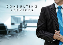 rsz_consulting